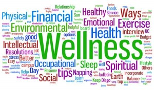 OWC Graphic 300x176 Please Join and Support Advancements in Natural Health, Wellness and Human Potential
