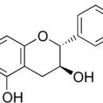 ecgc molecular symbol 150x150 Green Tea (ECGCs)