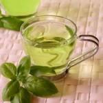 green tea 150x150 Green Tea (ECGCs)