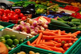 foods Is Organic Food Really Better for You   Stanford Research Study Findings