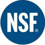 NSF 150x150 Dietary Supplement Use & Legal Regulation in the USA by Thomas Cifelli