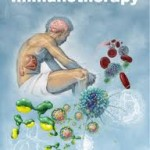 immunotherapy 150x150 Cancer Nutrition Primer