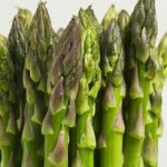 asparagus 150x150 ADD, ADHD, Autism & Glutathione Deficiency