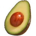 avacado 150x150 27 Top Cancer Fighting Foods