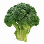 brocoli 150x150 27 Top Cancer Fighting Foods