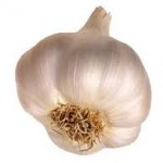 garlic 150x150 27 Top Cancer Fighting Foods