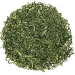green tea 150x150 27 Top Cancer Fighting Foods