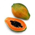 papaya 150x150 27 Top Cancer Fighting Foods