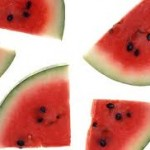 watermelon 150x150 ADD, ADHD, Autism & Glutathione Deficiency