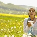 allergies 150x150 Allergies