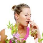 allergies2 150x150 Allergies