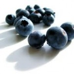 blueberries 150x150 Top Superfoods for Men and Women