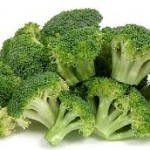 broccoli 150x150 Top Super Foods for Healthy Longevity   New Comprehensive Nutritional Information