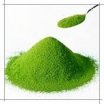 chlorella 150x150 Top Superfoods for Men and Women