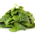 spinach 150x150 Top Superfoods for Men and Women