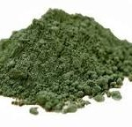 spirulina 150x144 Top Super Foods for Healthy Longevity   New Comprehensive Nutritional Information