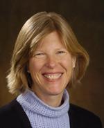 Cynthia Kenyon pic1 Live Healthy Longer   Breakthrough Proven