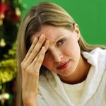 Holiday Stress 150x150 Managing Stress and Staying Healthy Through the Holiday   Dr. Trevor Cates