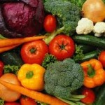 antioxidants 150x150 Live Healthy Longer   Breakthrough Proven
