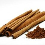 cinnamon 150x150 Save Your Life with Cinnamon Spice! by Dr. Steven Joyal