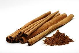 cinnamon1 Cinnamon