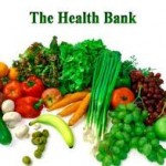 health bank 150x150 Hemorrhaging Health – Contrasting Wealth and Wellness to get Whealthy by Dr. Holly Lucille