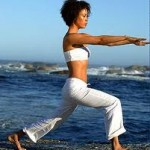 yoga fitness outside 150x150 Hemorrhaging Health – Contrasting Wealth and Wellness to get Whealthy by Dr. Holly Lucille
