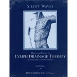Silent Waves book by Dr. Bruno Chikly 150x150 Dr. Bruno Chikly, MD, DO, and LMT, global expert in Lymph Drainage Therapy joins OWC