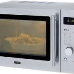microwave 150x150 Microwaves Dramatically Reduce Nutrients in Food