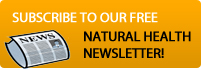 newsletter sign up button newsletters   wellness and natural health breaking news