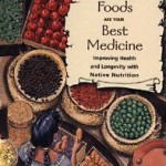 Traditional Foods are the Best Medicine 150x150 Theres so much confusion about nutrition today. How do you sort it all out? by Dr. Ron Schmid