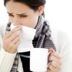 cold and flu 150x150 Effectively Treat Cold and Flu Symptoms with Traditional Chinese Herbal Medicine