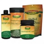 manitoba hemp products 150x150 Hemp Food Nutrients Explain Its Growing Use and Rapidly Expanding Markets