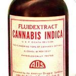 mm bottle1 150x150 Medical Marijuana and Cannabis Use History
