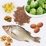 "omega 3 150x150 The Omega 3 ""controversy"" and the best essential fatty acid supplement"
