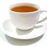 tea 150x150 Water, Your Most Essential Nutrient