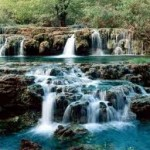 water fall 150x150 Water, Your Most Essential Nutrient