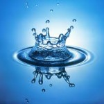 water splash 150x150 Water, Your Most Essential Nutrient