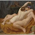 classic nude art 150x150 Natural Sex, Love and Sensuality Secrets from Around the World