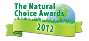 Natural Choice Awards house logo 300x140 CODE PINK   Ways to Help Avoid Breast Cancer and Improve Cancer Treatment