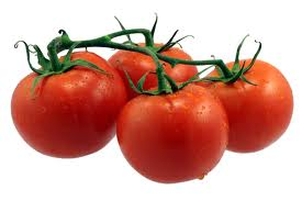 tomatoe nutrients lycopene Tomatoes   low calorie phyto nutrient dense anti cancer, heart healthy anti aging superfood